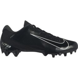 Men's Vapor Untouchable Varsity 3 TD Football Cleats