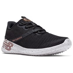 Women's Cush+ District Run V1 Running Shoes