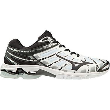 Mizuno Men's Wave Voltage Volleyball Shoes
