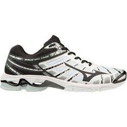 Men's Wave Voltage Volleyball Shoes