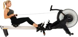 Asuna 8580 Ventus Air Magnetic Rower