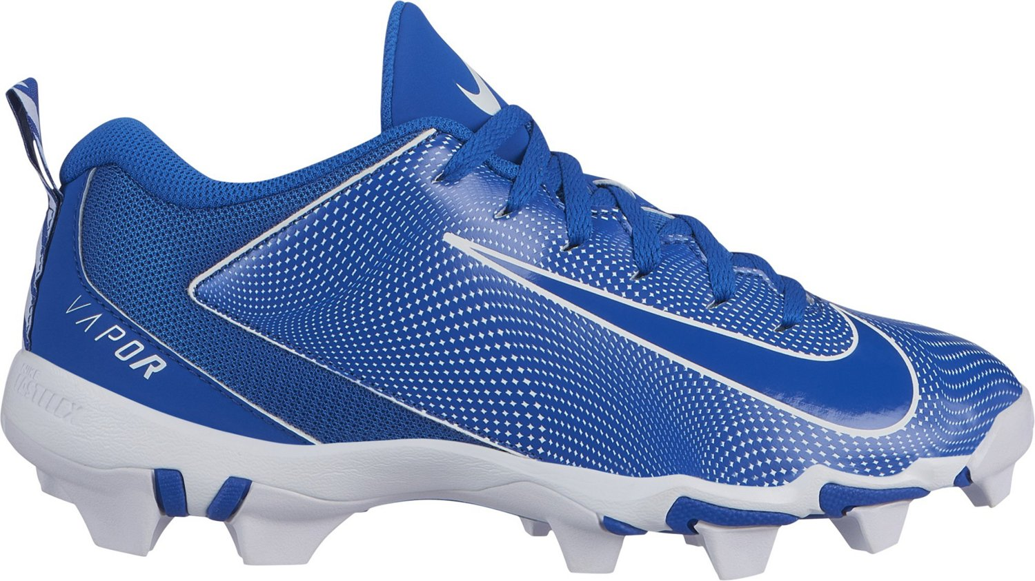 f8dbd14b0 Display product reviews for Nike Boys' Vapor Untouchable Shark 3 Football  Cleats