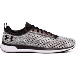 Men's Lightning 2 Running Shoes