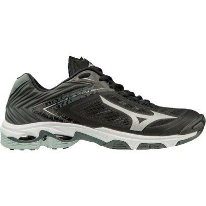 ca431d89b4d Mizuno Men's Wave Lightning Z5 Volleyball Shoes | Academy