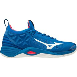 Men's Wave Momentum Volleyball Shoes