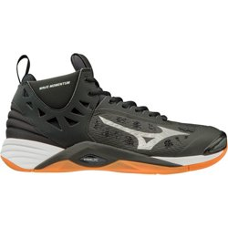 Men's Wave Momentum Mid Volleyball Shoes