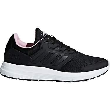 57732f2ce7 Women's Running Shoes   Academy