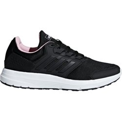adidas Women's Galaxy 4 Running Shoes
