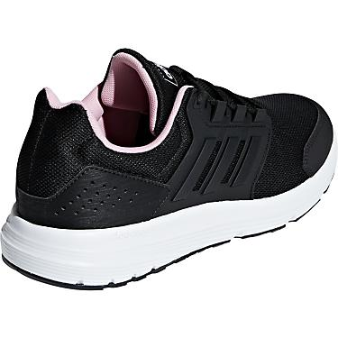 Adidas Women galaxy 4 Sneakers