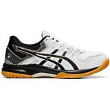 ASICS Women's GEL-Rocket 9 Volleyball Shoes