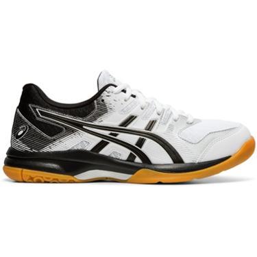 asics voleyball shoes