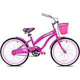 6df775c7657 Girls' 20 in Island Girl Bike