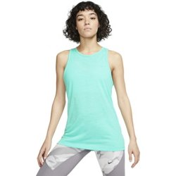 Women's Dry Legend Tomboy Tank Top