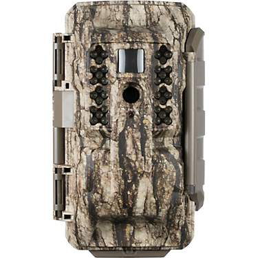 Game Cameras | Wireless Game, Trail, & Hunting Cameras | Academy Sports