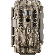 Moultrie XV7000i 4G Cellular Game Cameras