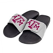 Texas A&M Aggies Shoes + Socks