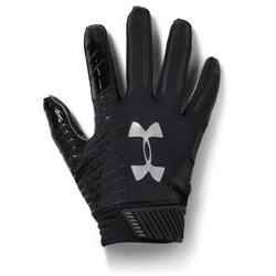 Men's Spotlight Football Gloves