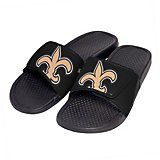 New New Orleans Saints Fan Shop | New Orleans Saints Jerseys | Academy  free shipping