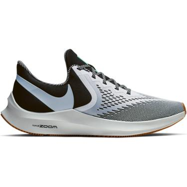 1327e8947ffdc Nike Men's Air Zoom Winflo 6 Running Shoes | Academy