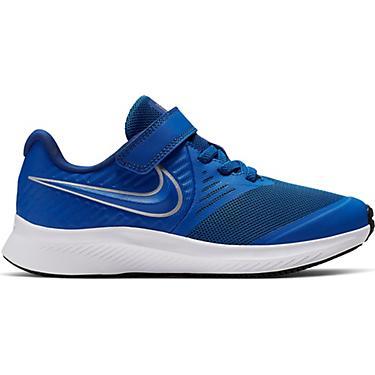 Nike Kids' Star Runner 2 PSV Running Shoes