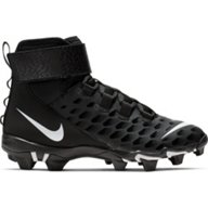 Nike Men's Force Savage Shark 2 Football Cleats