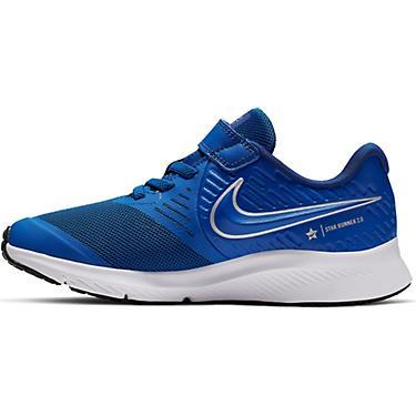 81d60b0b Nike Kids' Star Runner 2 PSV Running Shoes
