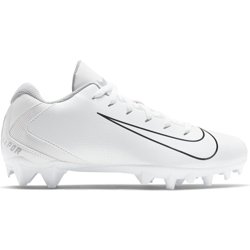 Kids' Vapor Varsity 3 Football Cleats
