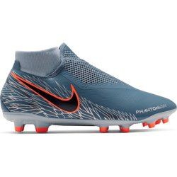 Nike World Cup Cleats