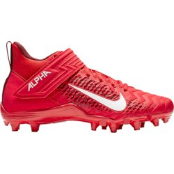 Men's Alpha Menace Varsity 2 Football Cleats