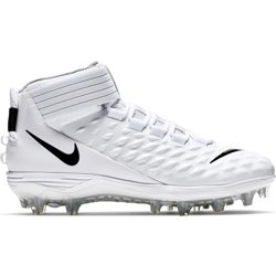 Men's Force Savage Pro 2 Football Cleats