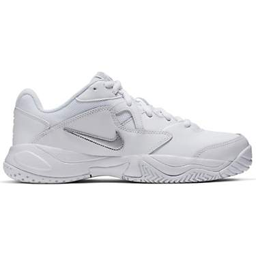 Nike Women's Court Lite 2 Hard Court Tennis Shoes