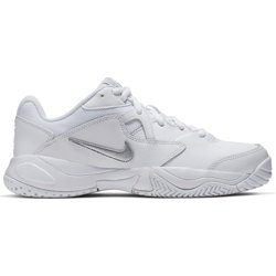 Women's Court Lite 2 Hard Court Tennis Shoes
