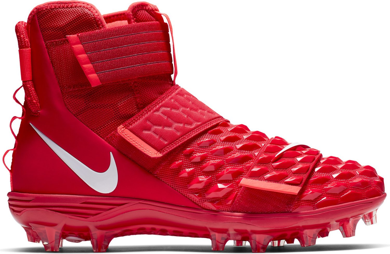 Nike Men's Force Savage Elite 2 Football Cleats