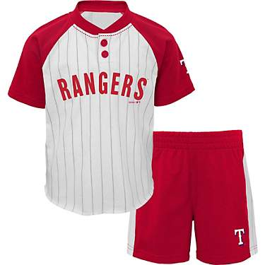 0cc7fd0bfb7 Texas Rangers Clothing | Texas Rangers Shirts & Apparel | Academy