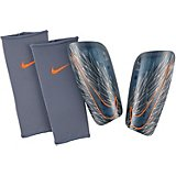 finest selection 319d7 6c99d Nike Adults  Mercurial Lite Shin Guards
