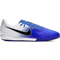 Men's PhantomVNM Academy Indoor Court Soccer Cleats