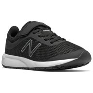 New Balance Kids' 455 v2 Running Shoes