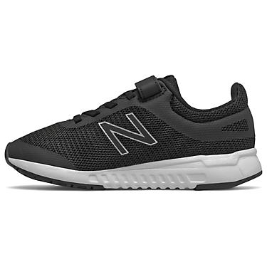 bb7ebdcf New Balance Kids' 455 v2 Running Shoes