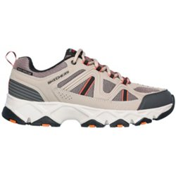Men's Relaxed Fit Crossbar Shoes