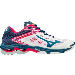 Men's Wave Lightning Z5 Volleyball Shoes