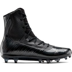 Men's Highlight MC Football Cleats
