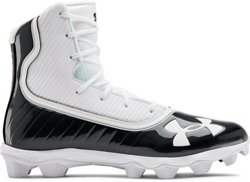 Men's Highlight RM Football Cleats