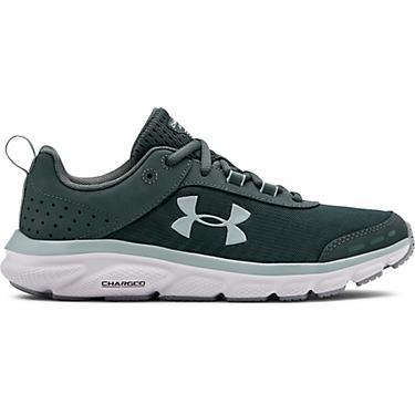 8d637ced32 Under Armour Women's Charged Assert 8 Running Shoes | Academy