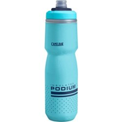 Podium Chill 24 oz Water Bottle