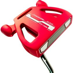 Men's Silver Ray Limited Edition SR500 Putter