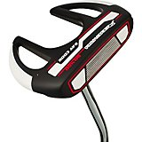 Ray Cook Men's Silver Ray SR400 Putter