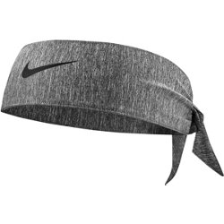 Women's Dri-FIT 2.0 Head Tie