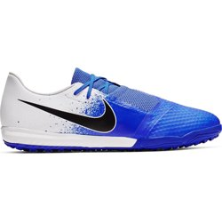 Men's PhantomVNM Academy TF Game Over Soccer Shoes