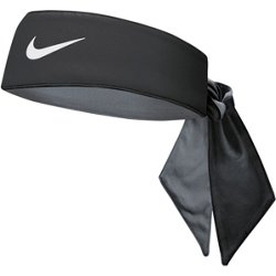 Women's Cooling Head Tie