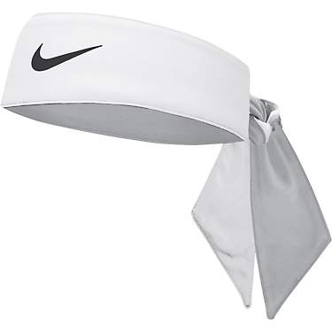 Nike Women's Cooling Head Tie